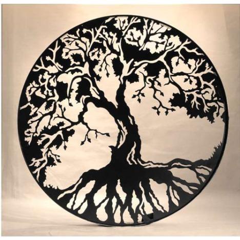 courtesy of artsartisans.com